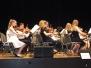Alpenkongress 20.4.18