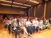 2018-04-20_Alpenkongress(3)