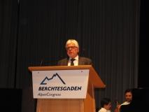 2018-04-20_Alpenkongress(9)