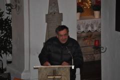 Advent2010_0