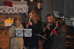 Advent2010_2