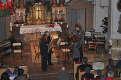 Advent2010_3