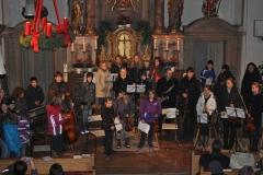 Advent2010_5