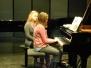 Klaviervorspiel 15.12.2013