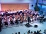 Konzert der Jungen Sinfonie - 15.02.2015