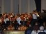 Konzert der Jungen Sinfonie BGL - 18.10.2015