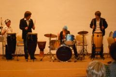 Sommerkonzert2012_10