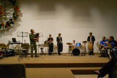 Sommerkonzert2012_11