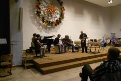 Sommerkonzert2012_12