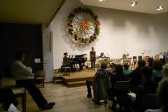 Sommerkonzert2012_14