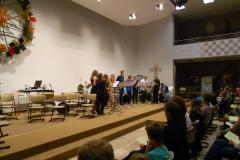 Sommerkonzert2012_15