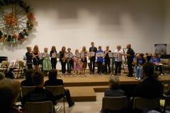Sommerkonzert2012_16