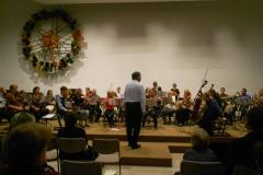 Sommerkonzert2012_17