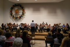 Sommerkonzert2012_19