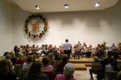 Sommerkonzert2012_20