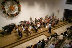 Sommerkonzert2012_21