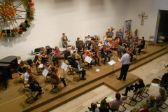 Sommerkonzert2012_22