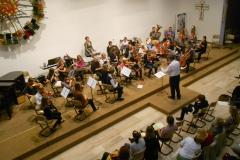 Sommerkonzert2012_23