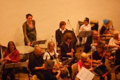 Sommerkonzert2012_24