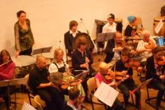 Sommerkonzert2012_25