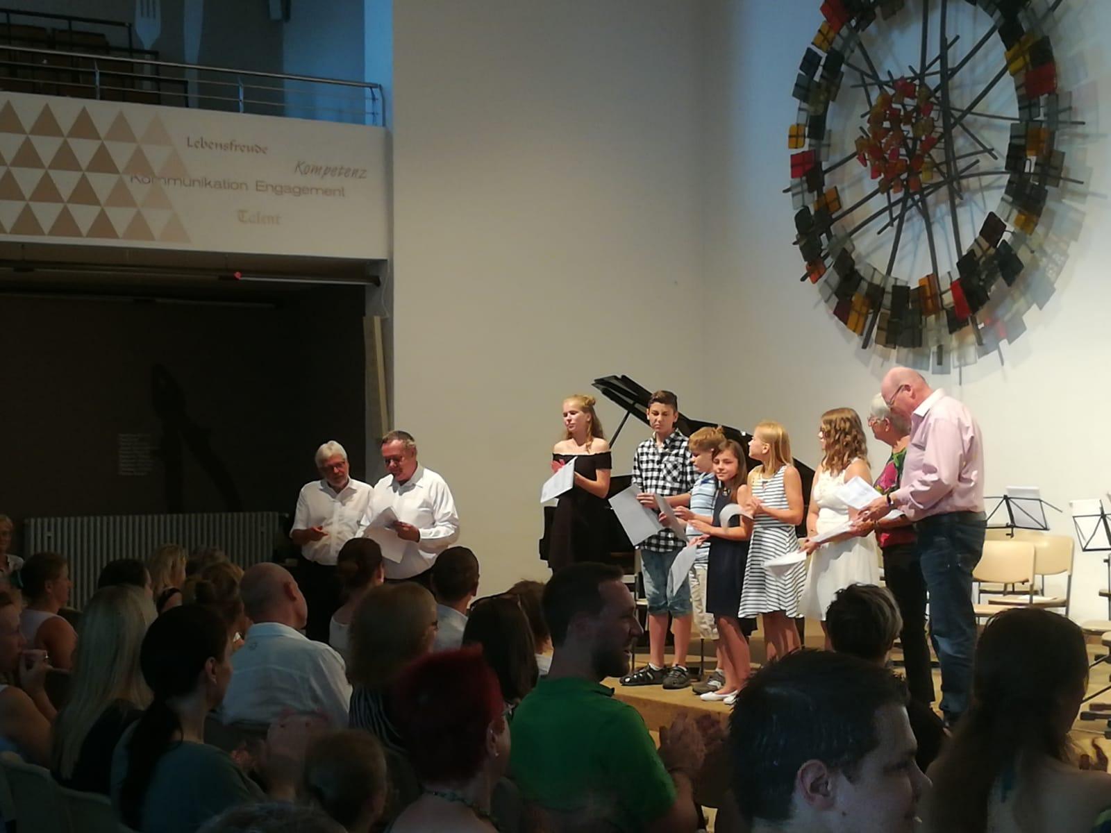2018_Sommerkonzert(12)