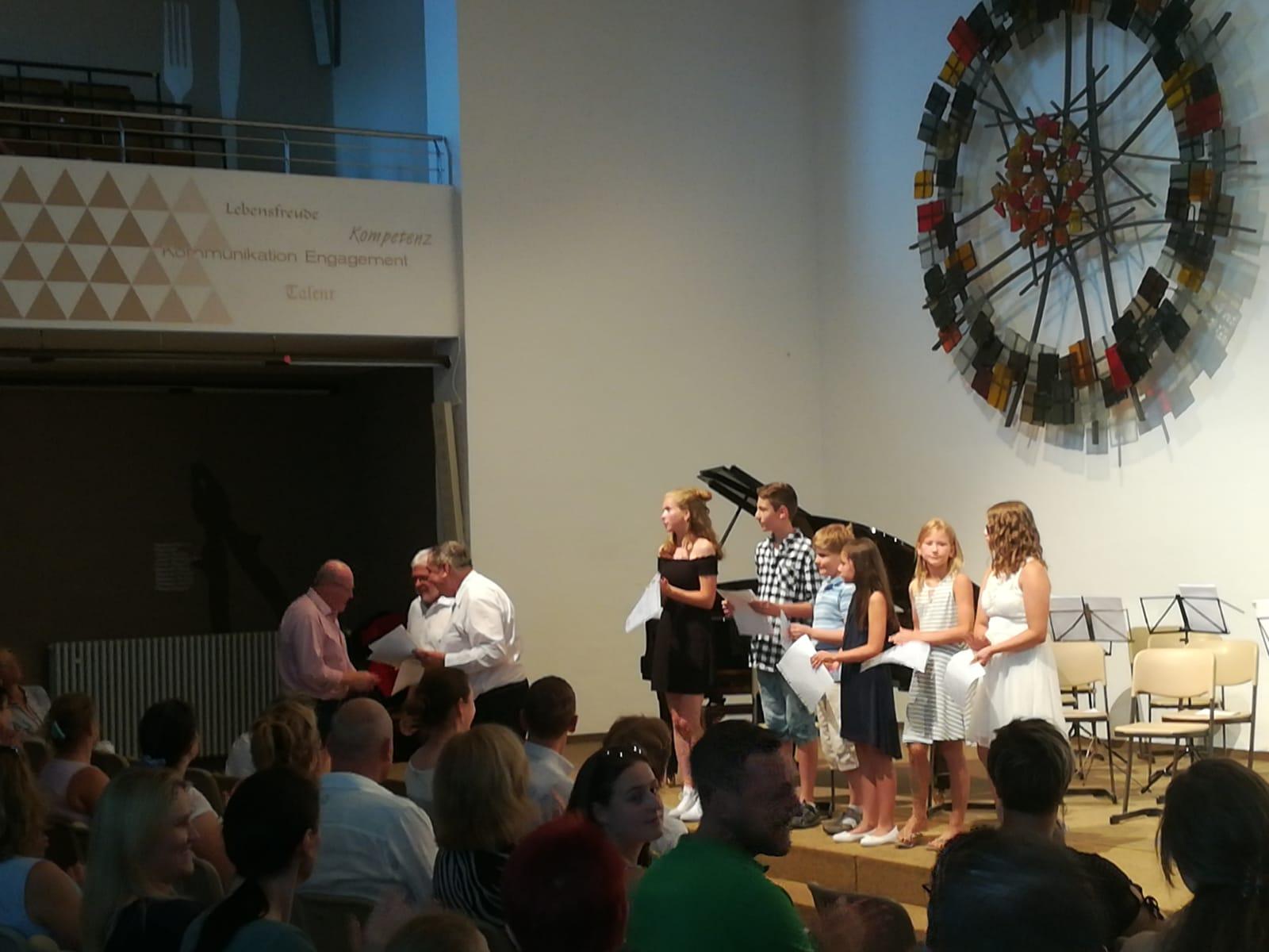 2018_Sommerkonzert(13)