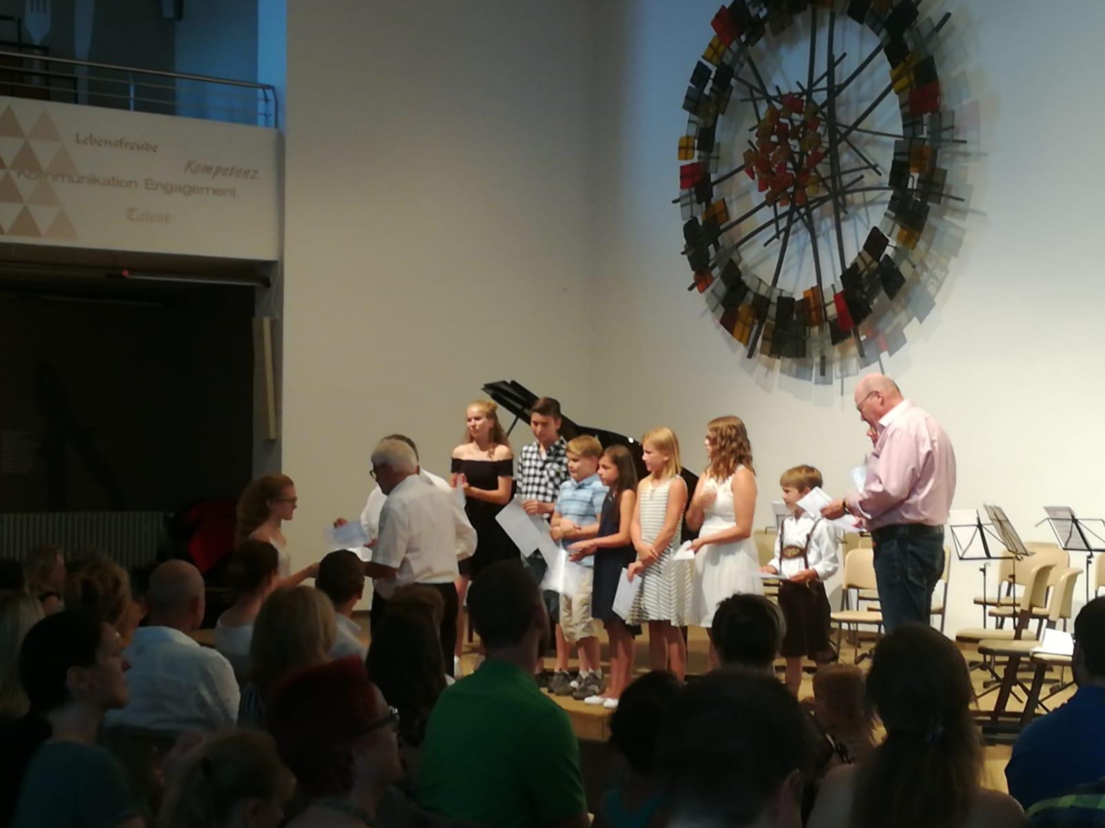 2018_Sommerkonzert(16)