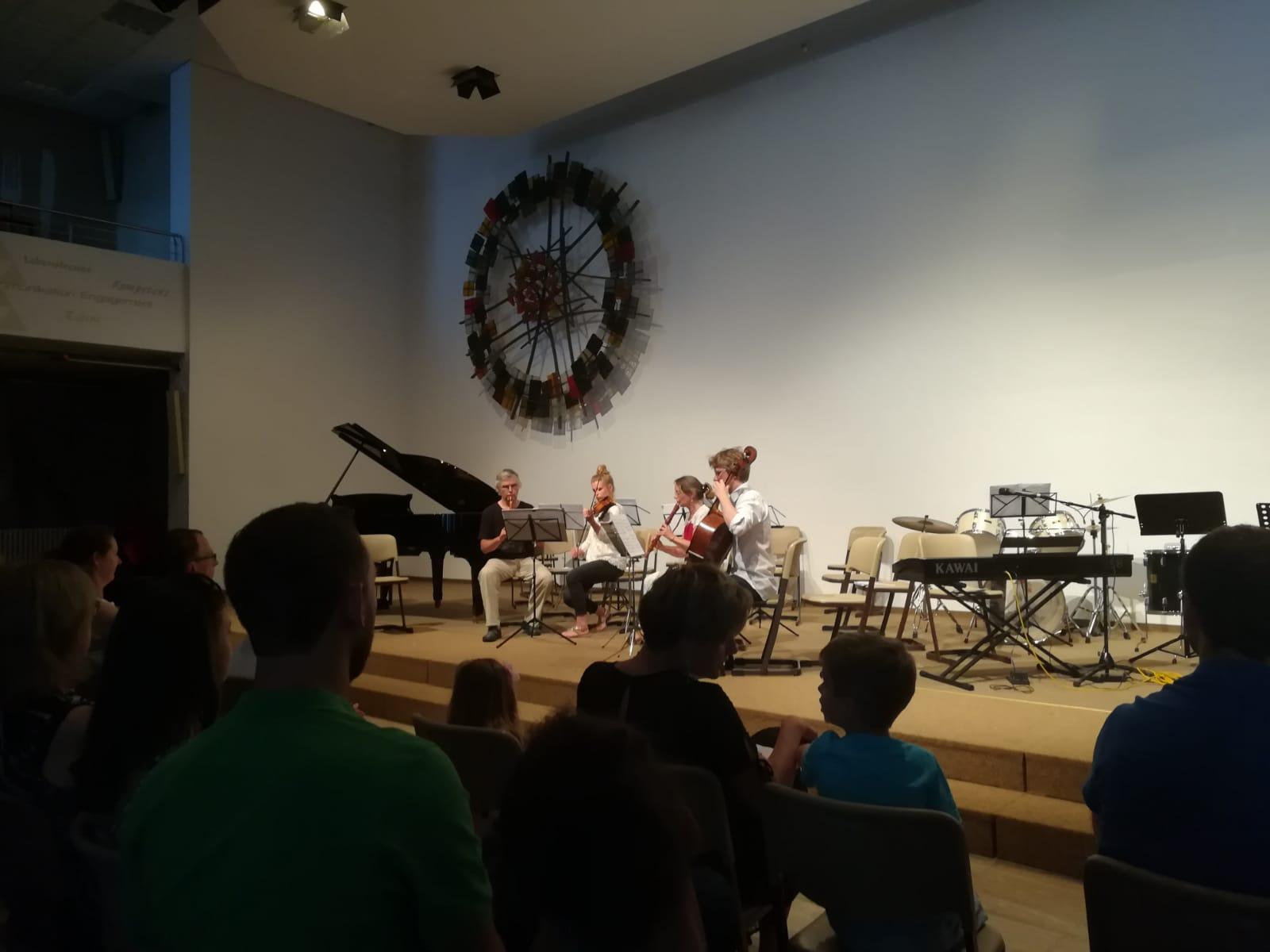 2018_Sommerkonzert(18)
