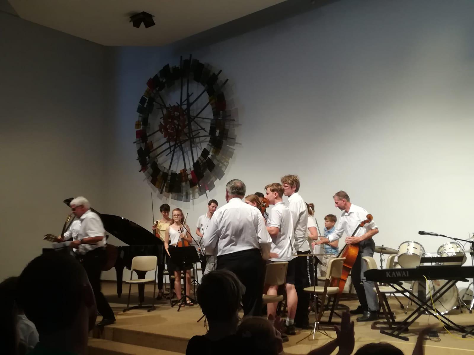 2018_Sommerkonzert(23)