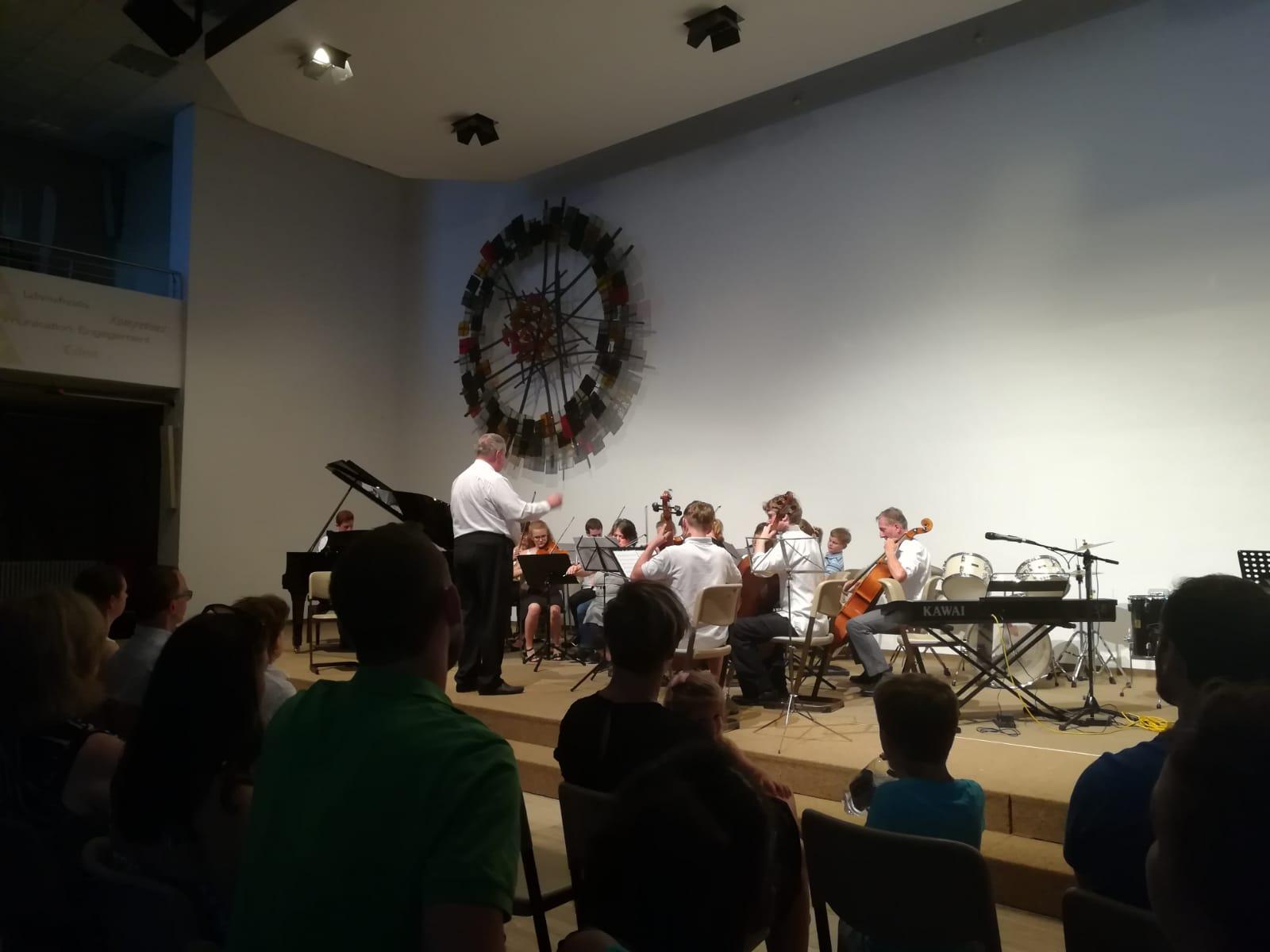 2018_Sommerkonzert(24)