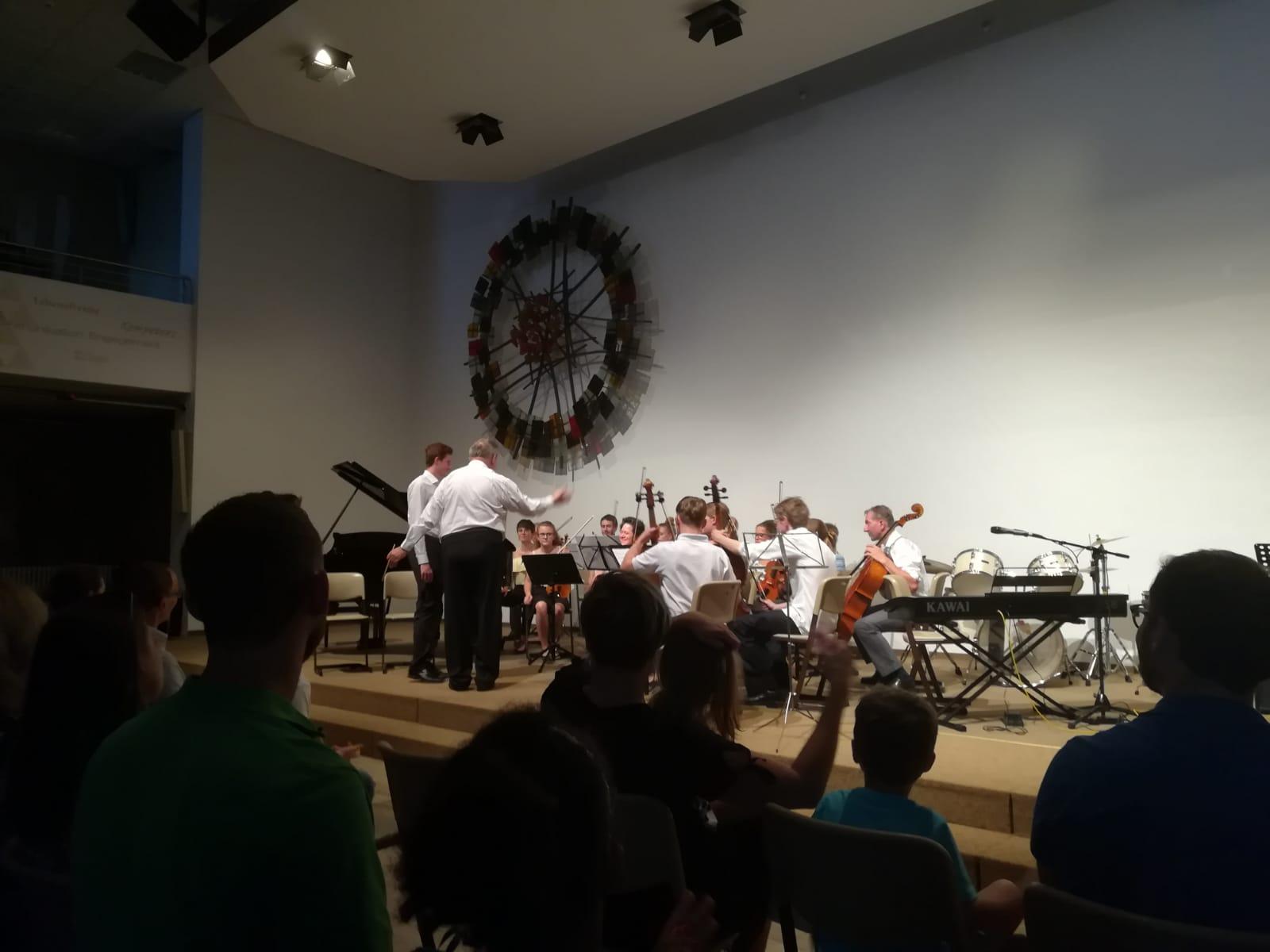 2018_Sommerkonzert(25)