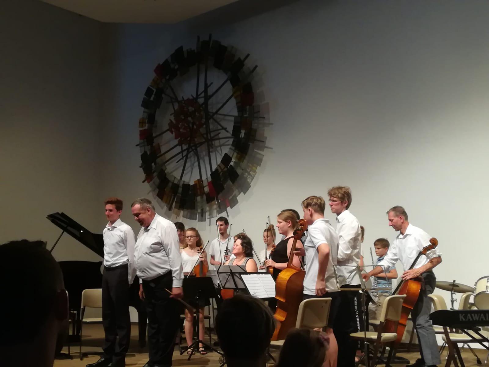 2018_Sommerkonzert(26)