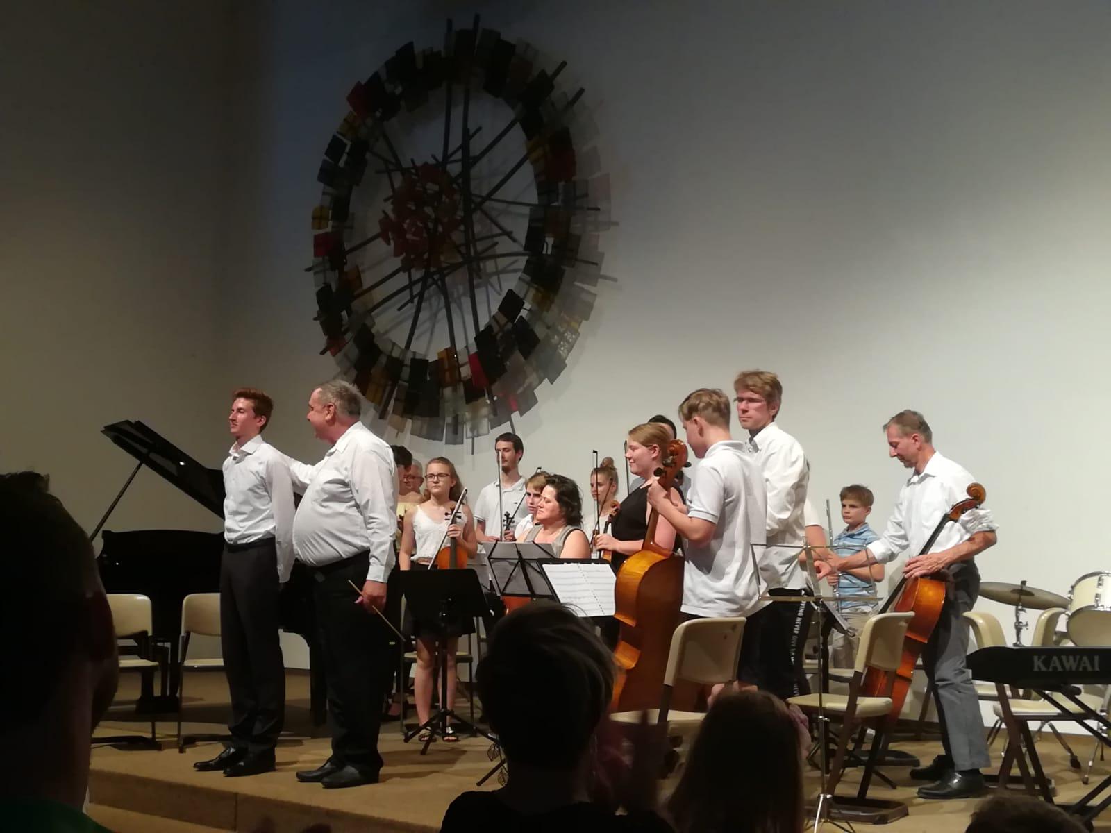 2018_Sommerkonzert(27)