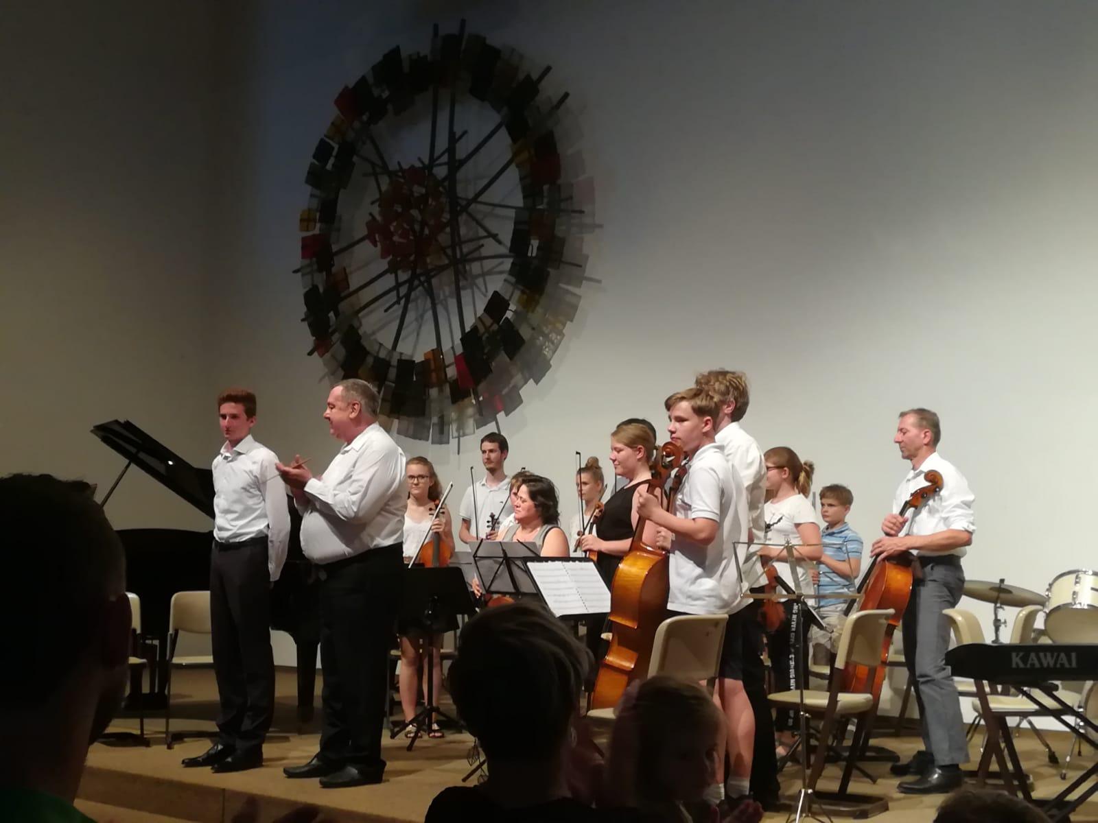 2018_Sommerkonzert(28)