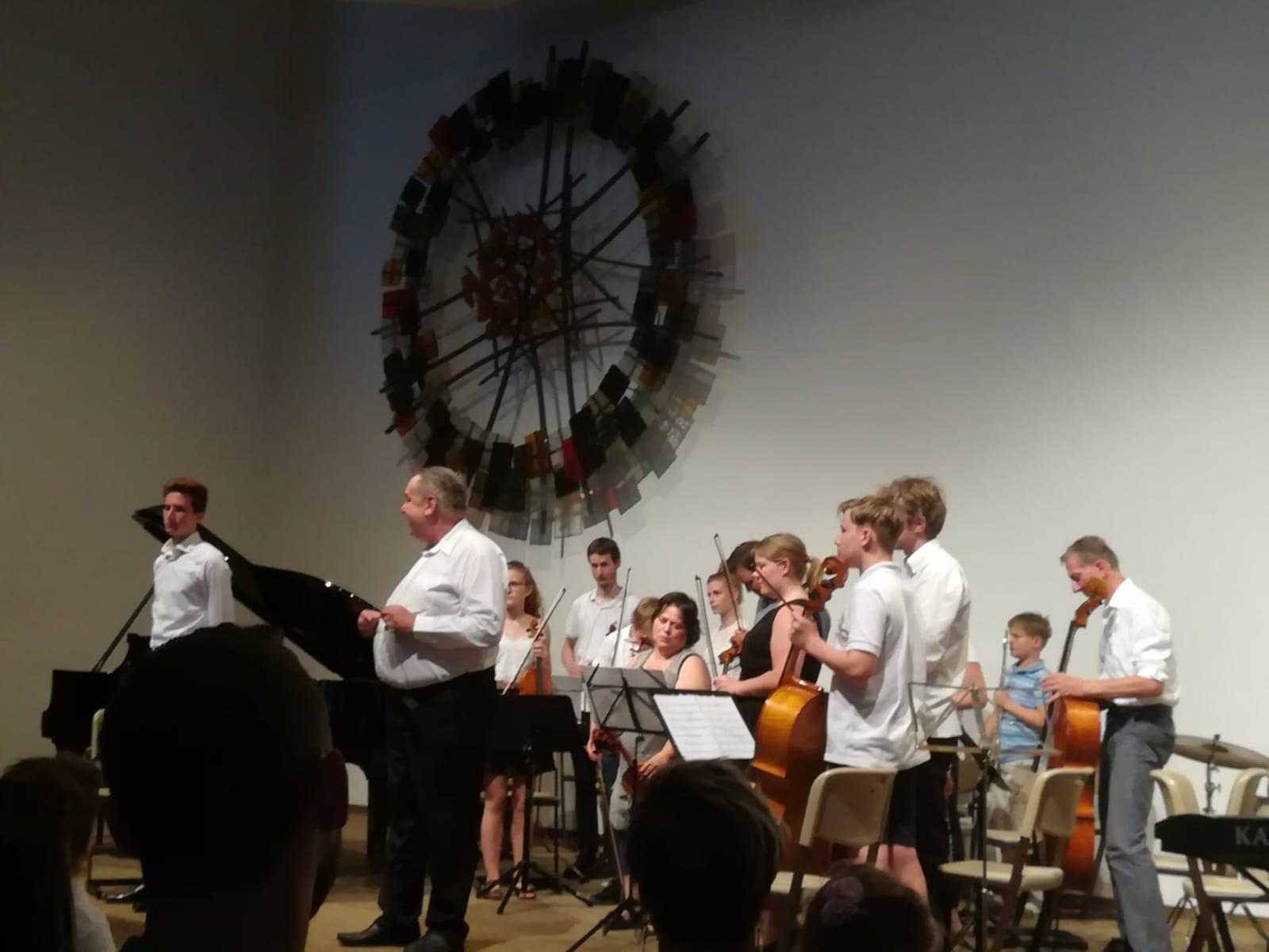 2018_Sommerkonzert(29)