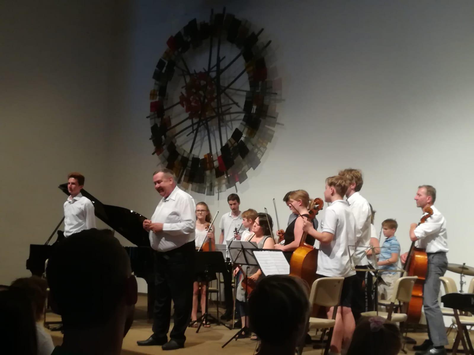 2018_Sommerkonzert(30)