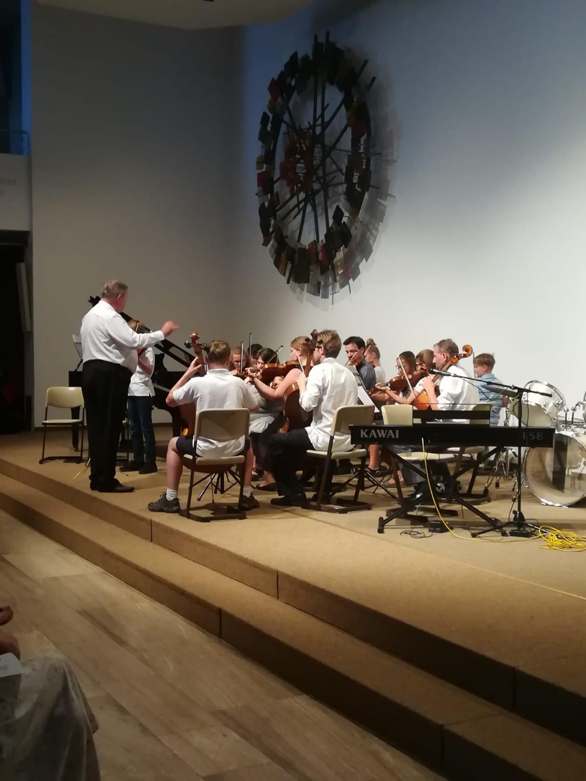 2018_Sommerkonzert(35)