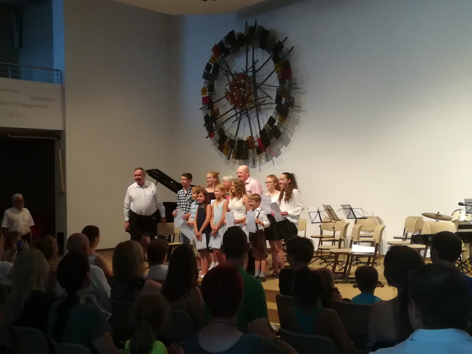 2018_Sommerkonzert(39)