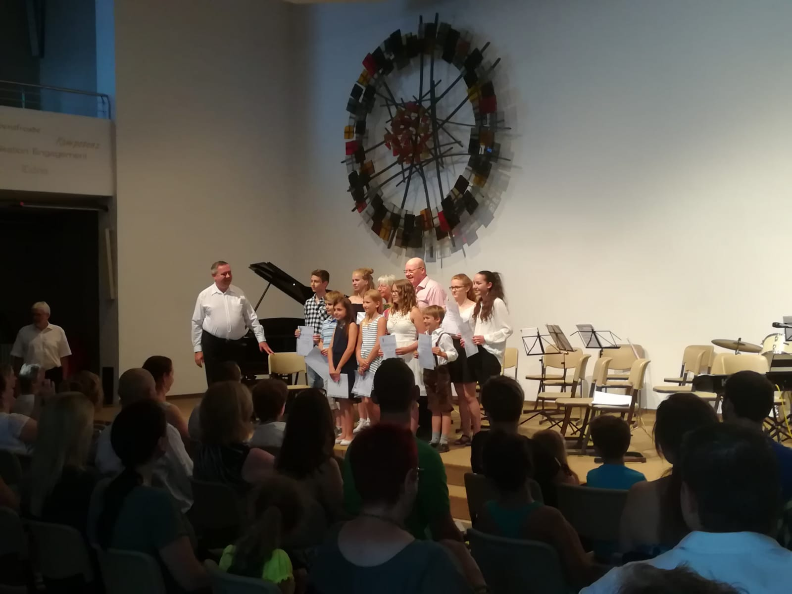 2018_Sommerkonzert(41)