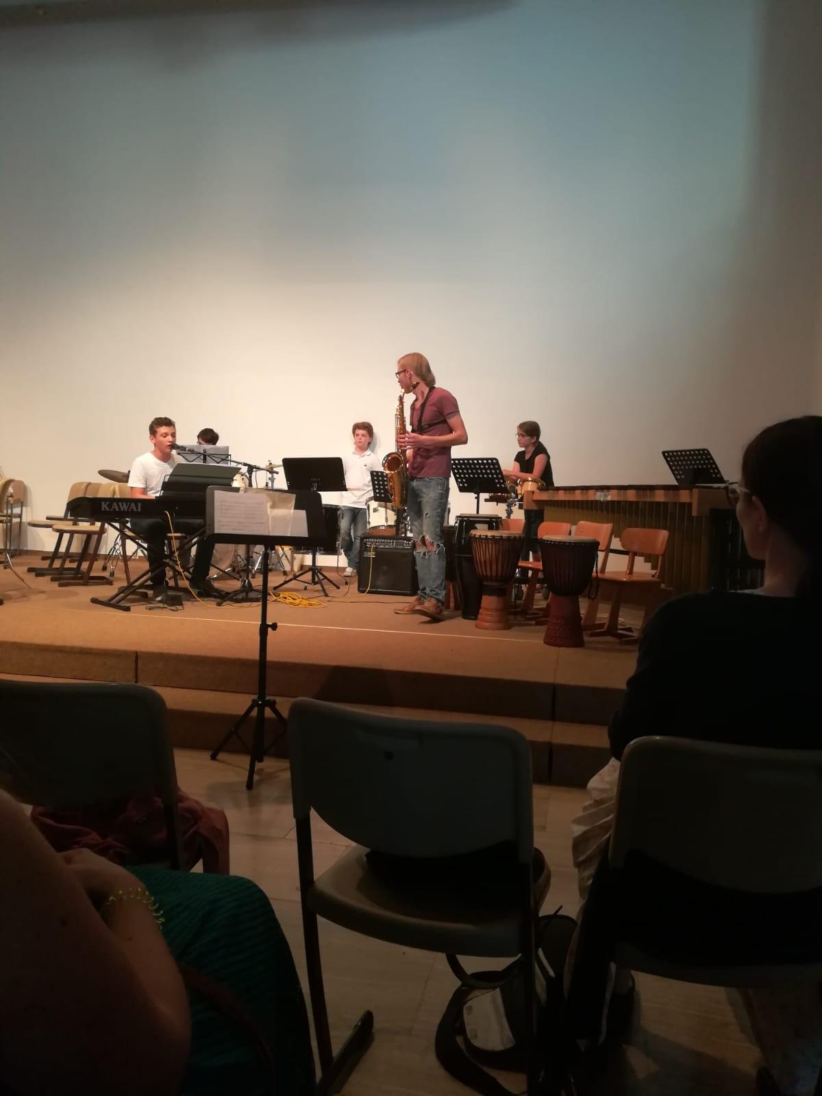 2018_Sommerkonzert(45)