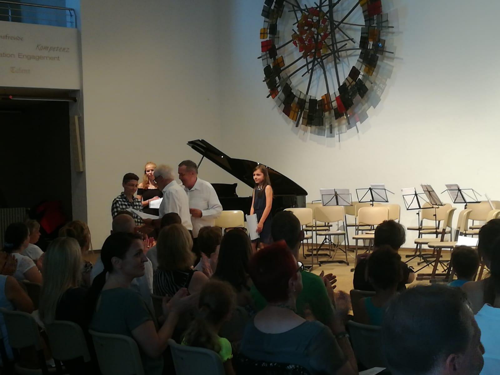 2018_Sommerkonzert(5)