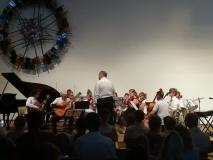 2018_Sommerkonzert(38)