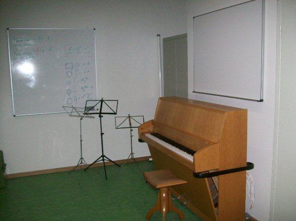 mittelschule1