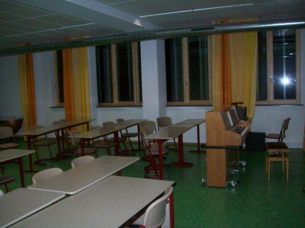 mittelschule3
